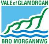 Vale of Glamorgan County Borough Council