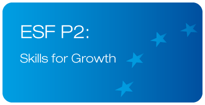 ESF P2: Skills for Growth
